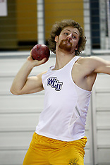 D1M-Hept SHOT PUT C_gallery