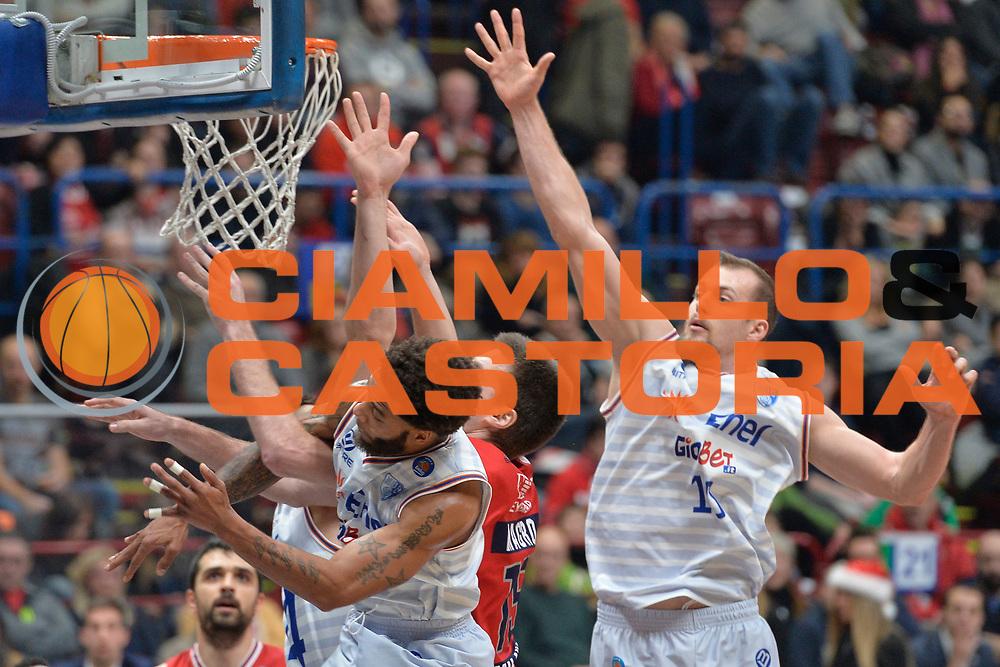 DESCRIZIONE : Milano Lega A 2015-16 Olimpia EA7 Emporio Armani Milano Enel Brindisi<br /> GIOCATORE : Adrian Banks<br /> CATEGORIA : Composizione mani curiosit&agrave;<br /> SQUADRA : Enel Brindisi<br /> EVENTO : Campionato Lega A 2015-2016<br /> GARA : Olimpia EA7 Emporio Armani Milano Enel Brindisi<br /> DATA : 20/12/2015<br /> SPORT : Pallacanestro <br /> AUTORE : Agenzia Ciamillo-Castoria/I.Mancini<br /> Galleria : Lega Basket A 2015-2016  <br /> Fotonotizia : Milano Lega A 2015-16 Olimpia EA7 Emporio Armani Milano Enel Brindisi<br /> Predefinita :