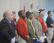 lhs-veterans day 111110