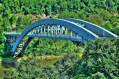 Rio das Antas