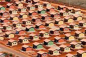 Habitacao | Housing