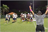 RRHS Football Oct 22