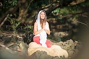 Yoga Photography Yoga Photography Maui, Hawaii Yoga photography Maui, Hawaii