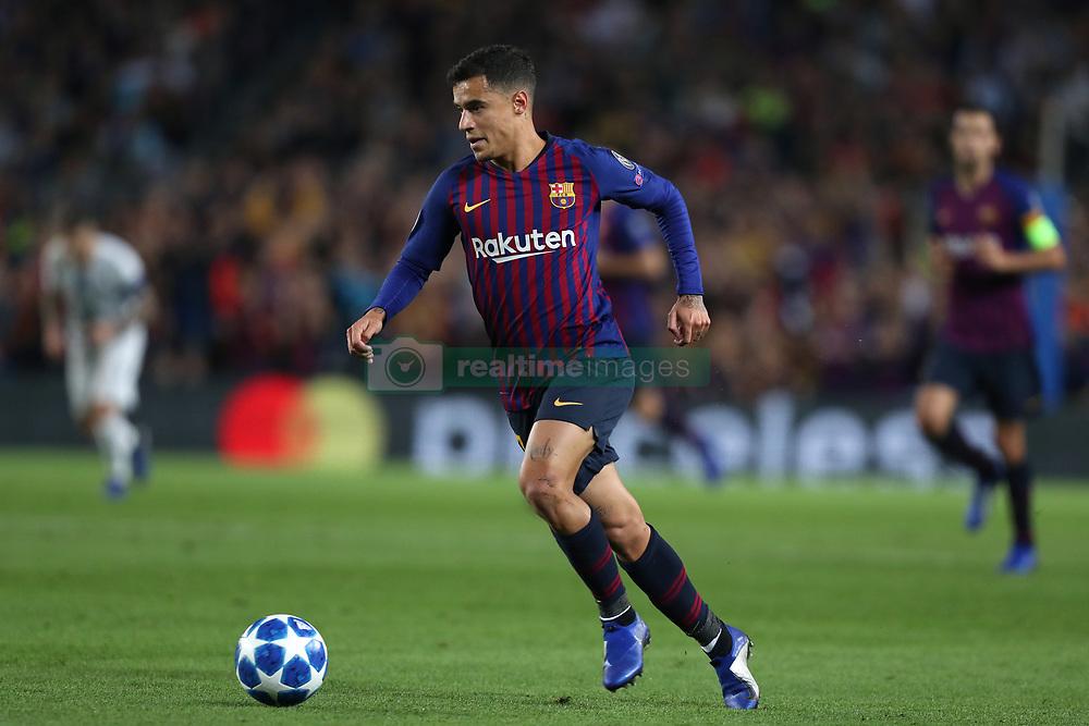 صور مباراة : برشلونة - إنتر ميلان 2-0 ( 24-10-2018 )  20181024-zaa-b169-078