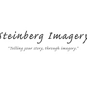 Steinberg Imagery