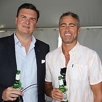 Flinders Polo 2018