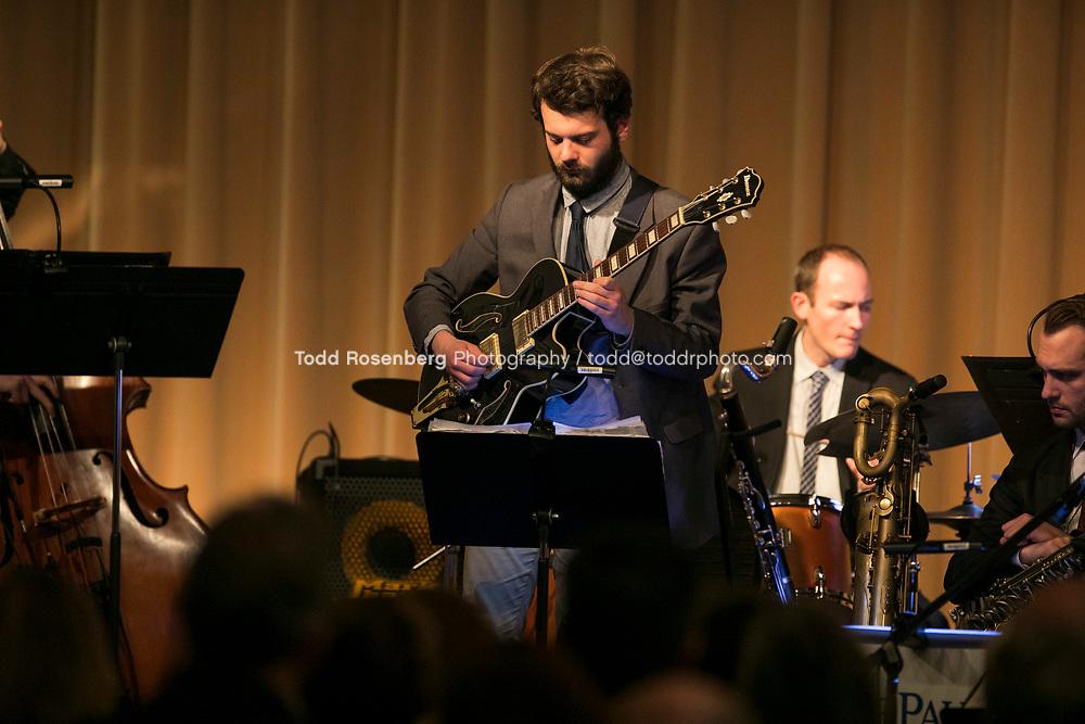 5/25/17 7:42:47 PM<br /> <br /> DePaul University School of Music<br /> DePaul Jazz Concert<br /> <br /> <br /> &copy; Todd Rosenberg Photography 2017