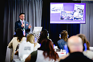 B.  BizBash Live - Workshops