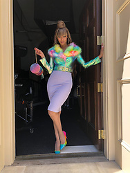 """Tyra Banks releases a photo on Twitter with the following caption: """"""""While Eve may have a special friend nowadays, she made time to send this note to all of you! #LifeSize2"""""""". Photo Credit: Twitter *** No USA Distribution *** For Editorial Use Only *** Not to be Published in Books or Photo Books ***  Please note: Fees charged by the agency are for the agency's services only, and do not, nor are they intended to, convey to the user any ownership of Copyright or License in the material. The agency does not claim any ownership including but not limited to Copyright or License in the attached material. By publishing this material you expressly agree to indemnify and to hold the agency and its directors, shareholders and employees harmless from any loss, claims, damages, demands, expenses (including legal fees), or any causes of action or allegation against the agency arising out of or connected in any way with publication of the material."""