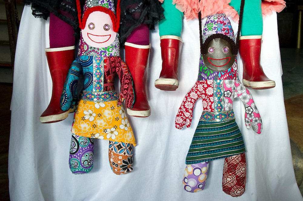 photoshoot Go Gallery | Ziza & Zizu | dolls and dresses