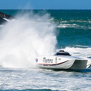 2014-08 Offshore Superboat Championships, NSW
