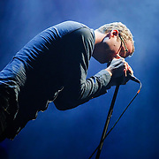 The National - Hammerstein Ballroom
