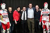 2012.12.17 - Waasmunster - Napoleon Games presentation