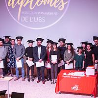 Diplome UBS  2019