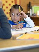Language Acquisition/Education