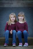 Sibley Twins 10-2015
