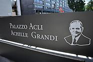 20170928 - Acli intitolazione sede ad Achille Grandi sede