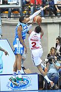 DESCRIZIONE : Final Eight Coppa Italia 2015 Finale Olimpia EA7 Emporio Armani Milano - Dinamo Banco di Sardegna Sassari <br /> GIOCATORE : MarShon Brooks<br /> CATEGORIA : Tiro Penetrazione Sottomano Controcampo<br /> SQUADRA : EA7 Emporio Armani Milano<br /> EVENTO : Final Eight Coppa Italia 2015 <br /> GARA : Olimpia EA7 Emporio Armani Milano - Dinamo Banco di Sardegna Sassari <br /> DATA : 22/02/2015 <br /> SPORT : Pallacanestro <br /> AUTORE : Agenzia Ciamillo-Castoria/C.Atzori