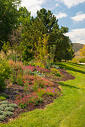 20180908 Chatfield Late Summer Gardens