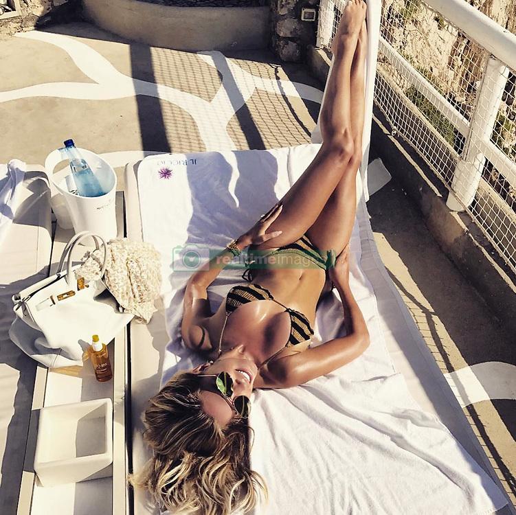 instagram | realtime images