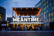 Meantime Beer Box