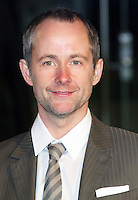 LONDON - DECEMBER 12: Billy Boyd attended the Royal Film Performance 2012 of 'The Hobbit: An Unexpected Journey' at the Odeon Cinema, Leicester Square, London, UK. December 12, 2012. (Photo by Richard Goldschmidt)