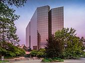 Business Suites Nashville West End Photography