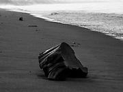 Seacliff State Beach, Aptos, California