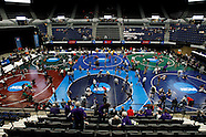 2014 Wrestling Nationals Client Web Photos