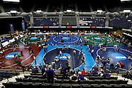2014 Wrestling Nationals Client Web Photos