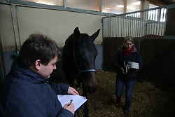 Unternehmen Hof Kasselmann<br /> Hagen - Unternehmensporträt Hof Kasselmann 2014<br /> www.sportfotos-lafrentz.de