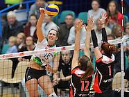20141005 Impel v KS Palac Bydgoszcz @ Wroclaw