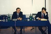 Maurizio Martolini