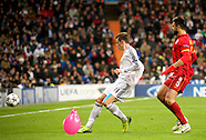 112713 Soccer 2013 - Real Madrid Beat Galatasaray 4-1