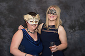 7th Jun - Julia's 30th Birthday Masquerade Ball