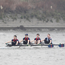 053 - Sir William Borlase J4x - SHORR2013