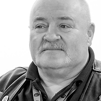 Wayne Lawton, RAF, 1974-1997, Flight Sergeant, C130 Hercules Flight Engineer, GW1