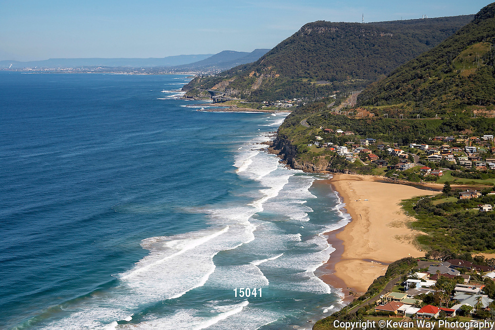 Stanwell Park NSW