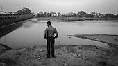 Arpa the river that flows through Bilaspur
