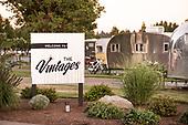 The Vintages Resort