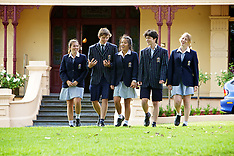 SLC 5 IB students walking no arms-2-High Res