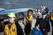 Baltimore Rowing Club