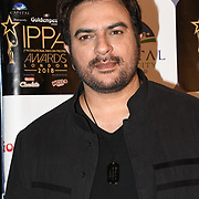 Shiraz Uppal is a Pakistani actor, writer and choreographer arrives at the Annual International Pakistan Prestige Awards (IPPA) at Indigo at The O2 on 9th September 2018, London, UK.