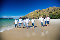 osca & family on the beautiful coromandel peninsula at kuaotunu and otama family portraits by felicity jean photography coromandel photographer