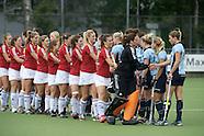 Hoofdklasse 2012-2013