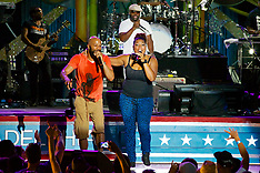Philly 4th of July Jam with the Roots - 2012 - BS0292