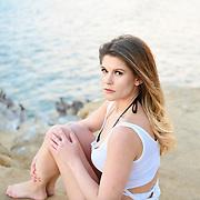 Haley Fitzpatrick 2019