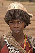 Ethiopia,Africa
