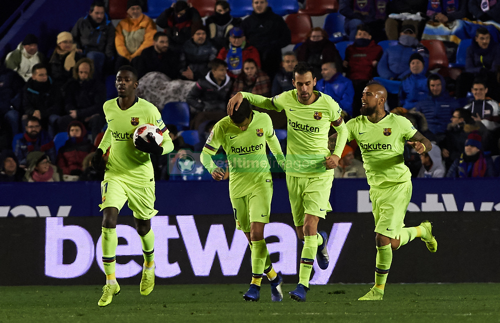 صور مباراة : ليفانتي - برشلونة 2-1 ( 10-01-2019 ) 20190110-zaa-n230-407