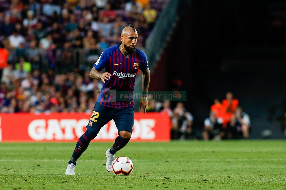 صور مباراة : برشلونة - هويسكا 8-2 ( 02-09-2018 )  20180902-zaa-a181-064
